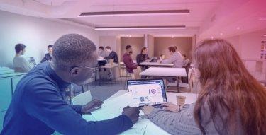 Visuel Assas Lab Incubateur Paris 2